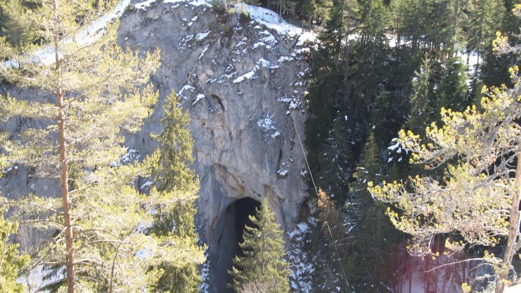 Чудните мостове - райско кътче в сърцето на Родопите