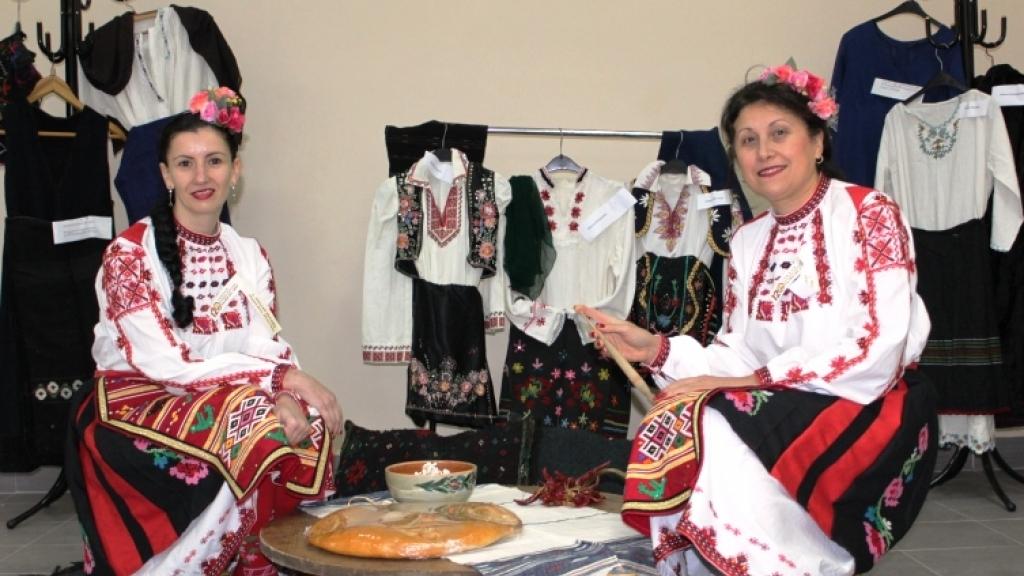 120 години празнува читалището в с. Полско Косово
