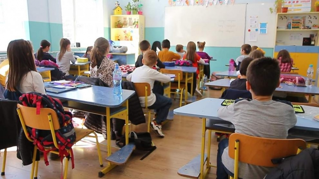"""МОН въвежда предмет """"Родинознание"""" от следващата учебна година"""