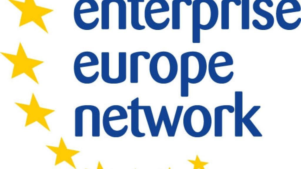 Всички услуги на най-голямата мрежа в подкрепа на бизнеса Enterprise Europe Network са изцяло онлайн и безплатни за фирмите