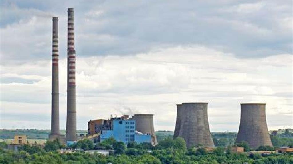 РИОСВ - Русе ще следи дистанционно какво гори ТЕЦ – Русе