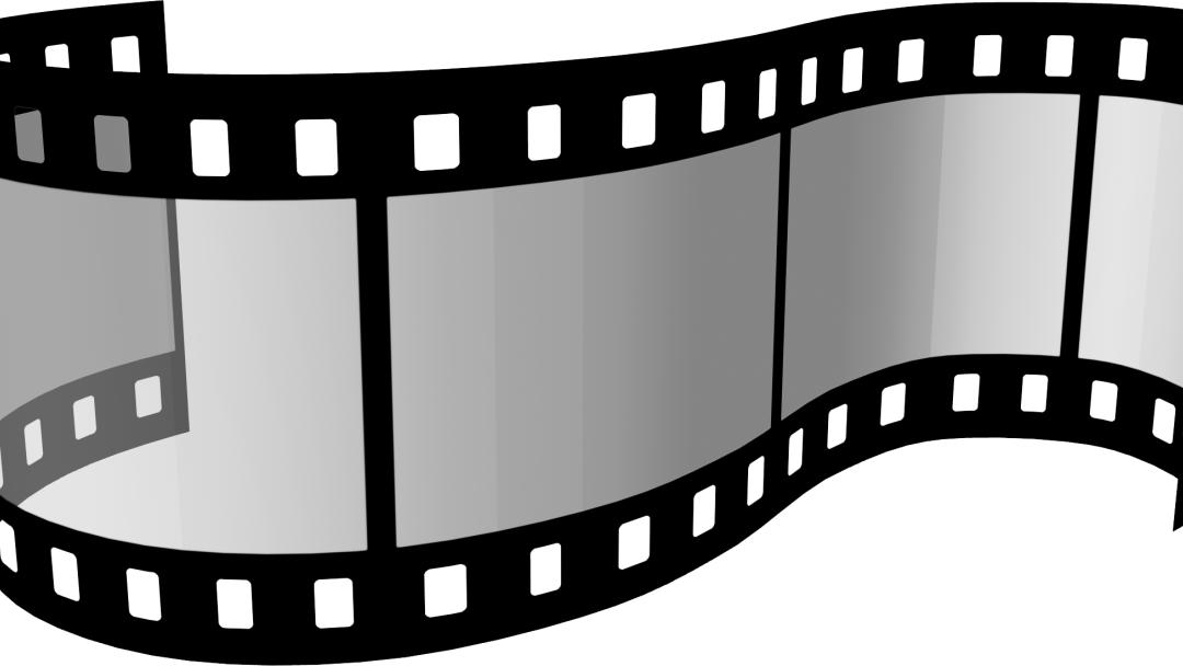 Отбелязваме денят на българското кино