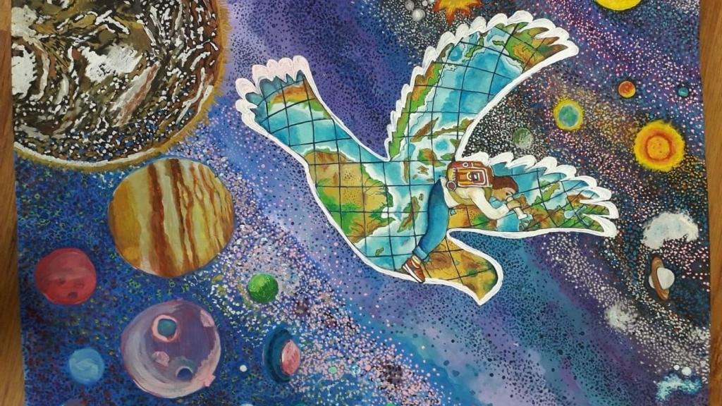 Стартира творческият сезон на Общински детски център за култура и изкуство