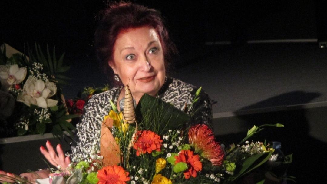 Интигуващи премиери и ярки годишнини във фестивала на Оперното и балетно изкуство в Стара Загора