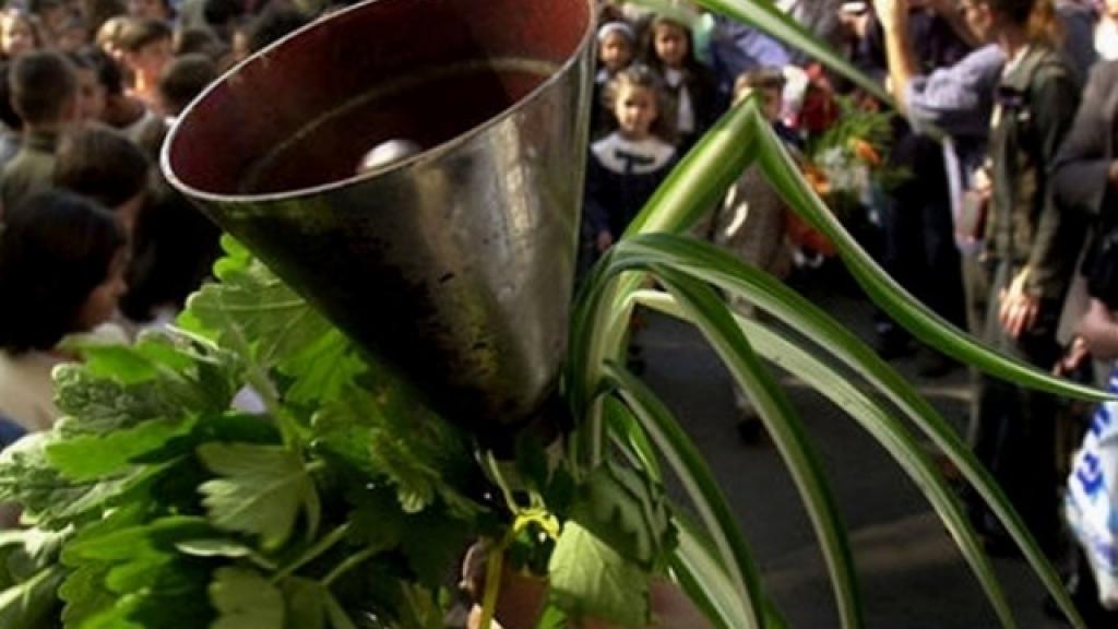 300 първолаци по-малко тръгнаха на училище в Русе