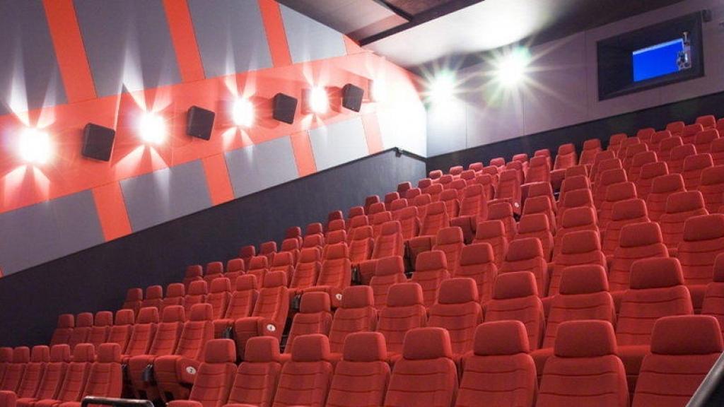 Програма на Cinema City Русе от 16 до 22 август 2019 г.