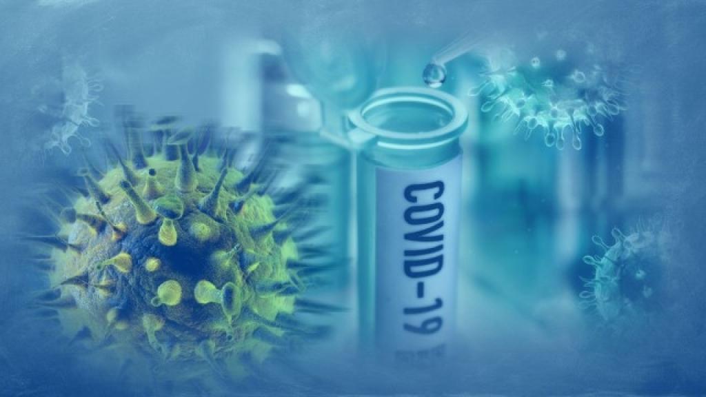 Нови болни с коронавирус в Русе