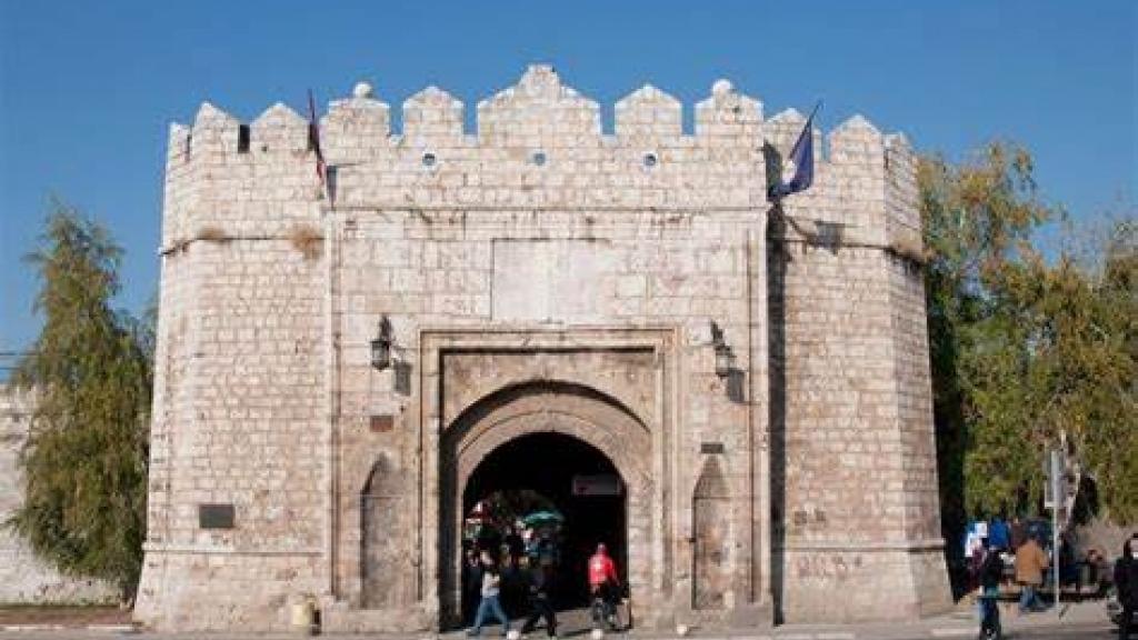 Нишка крепост – една от най-добре запазените на Балканите