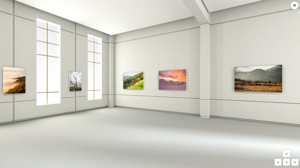 """Онлайн изложбата """"Дивите пейзажи на България"""" очаква своите посетители до 31 март"""