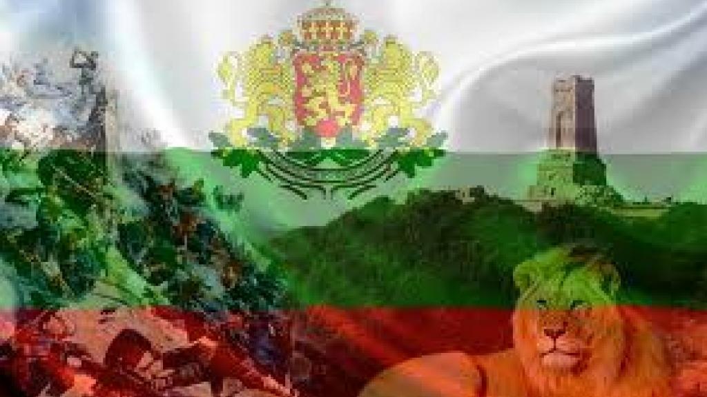 Рецитал открива празничните инициативи за 3 март в Русе
