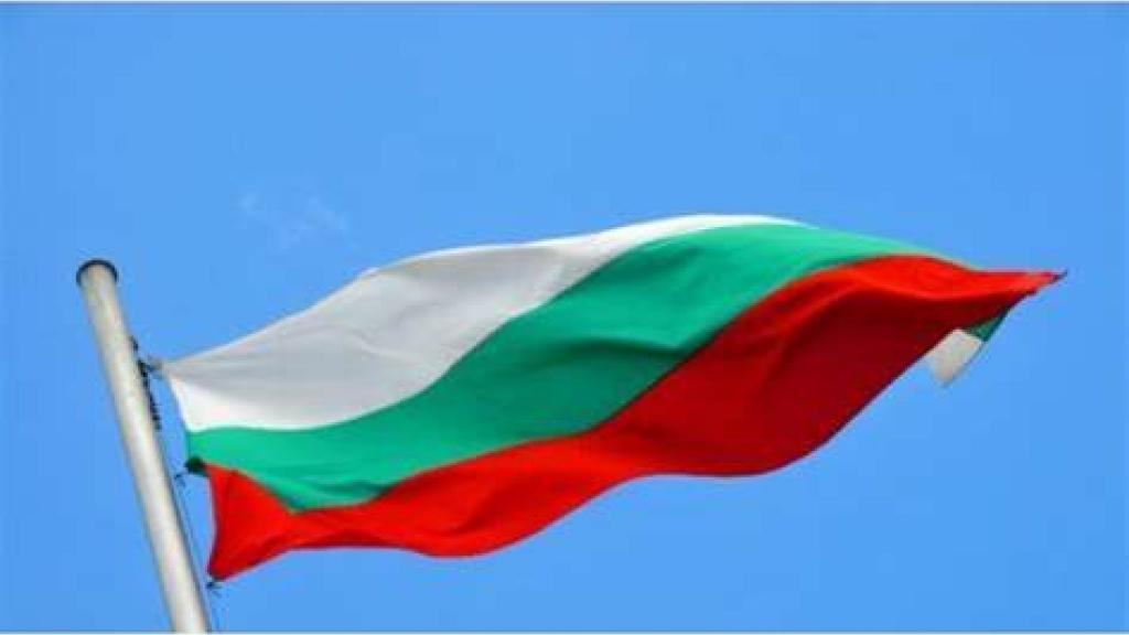 Парад на техника и шествие с 80-метров трибагреник планират в Русе за 3 март